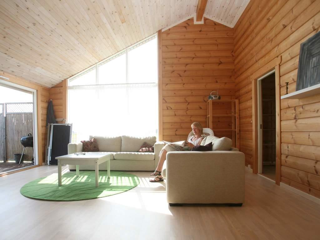 Zusatzbild Nr. 04 von Ferienhaus No. 34897 in Væggerløse