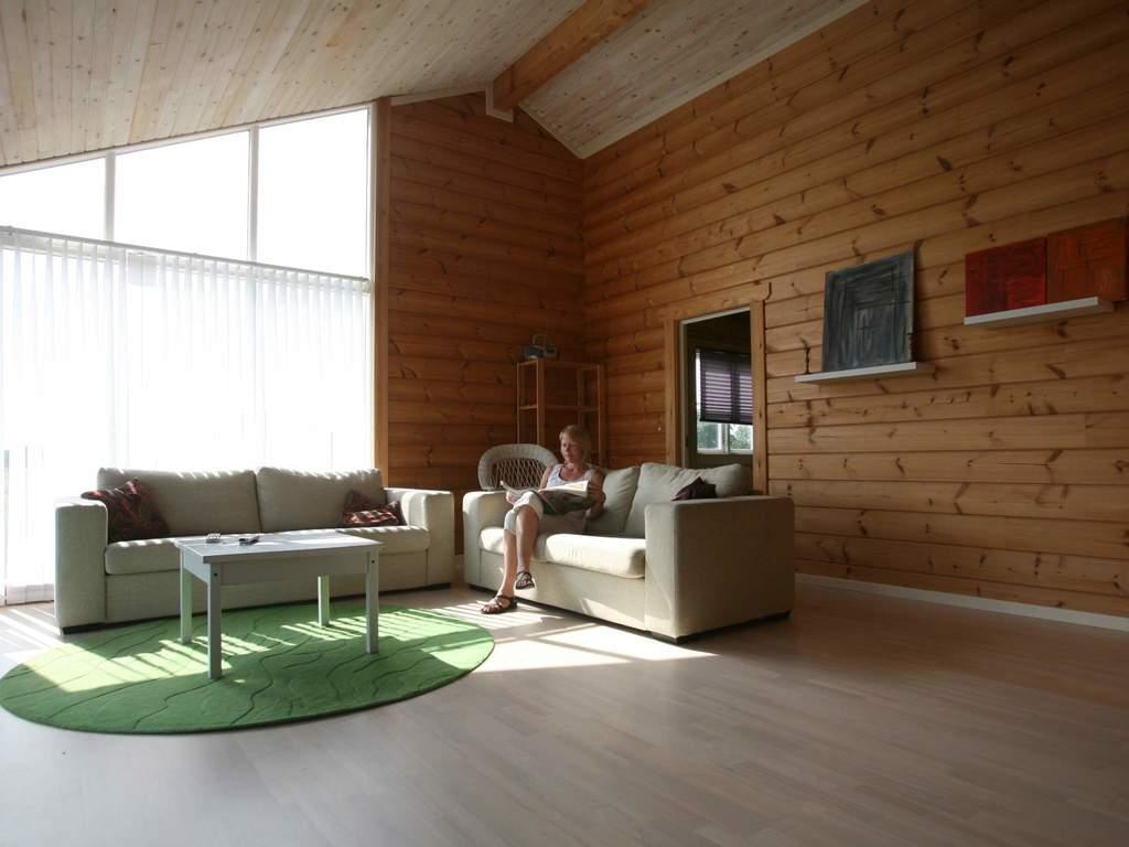 Zusatzbild Nr. 06 von Ferienhaus No. 34897 in Væggerløse