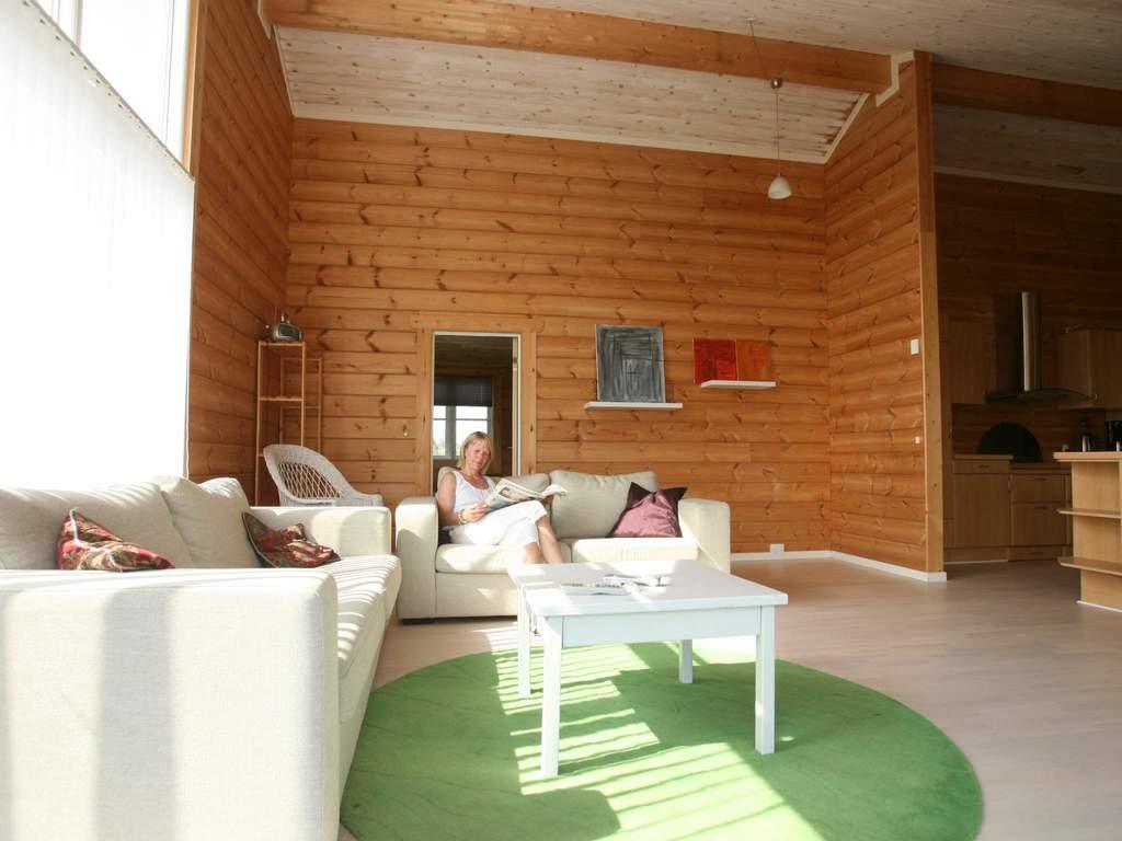 Zusatzbild Nr. 07 von Ferienhaus No. 34897 in Væggerløse