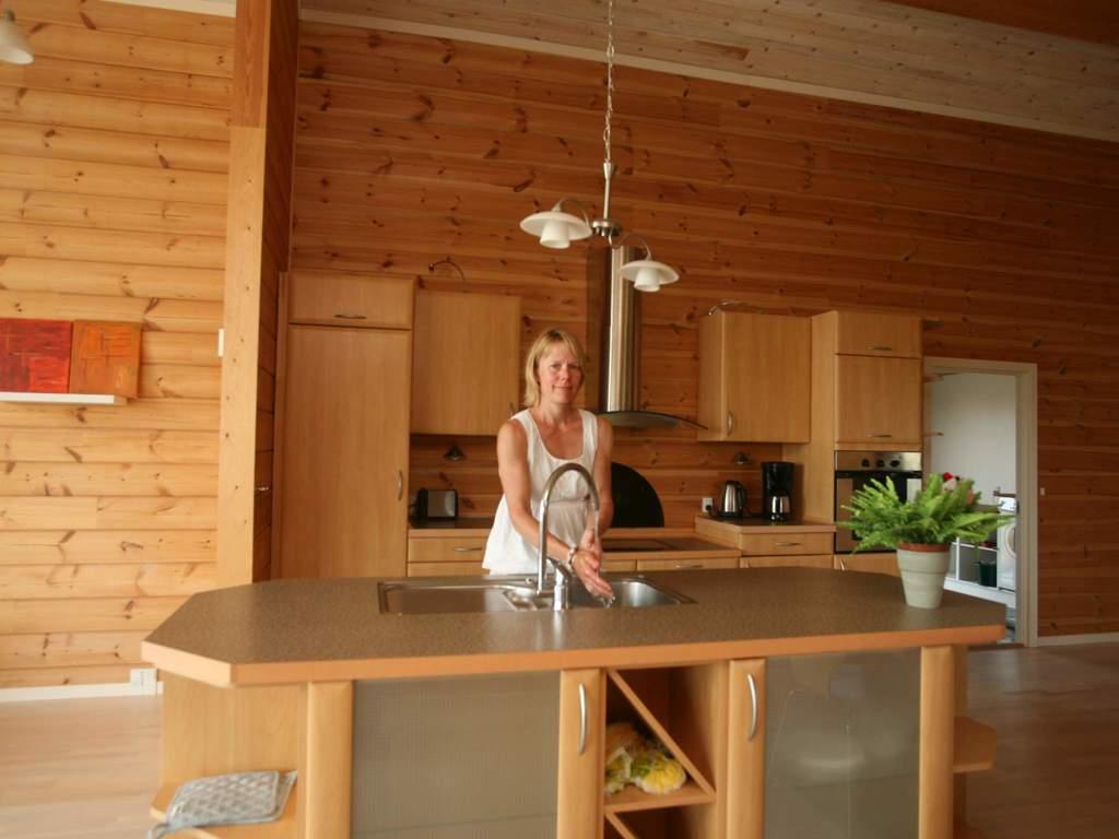 Zusatzbild Nr. 08 von Ferienhaus No. 34897 in Væggerløse
