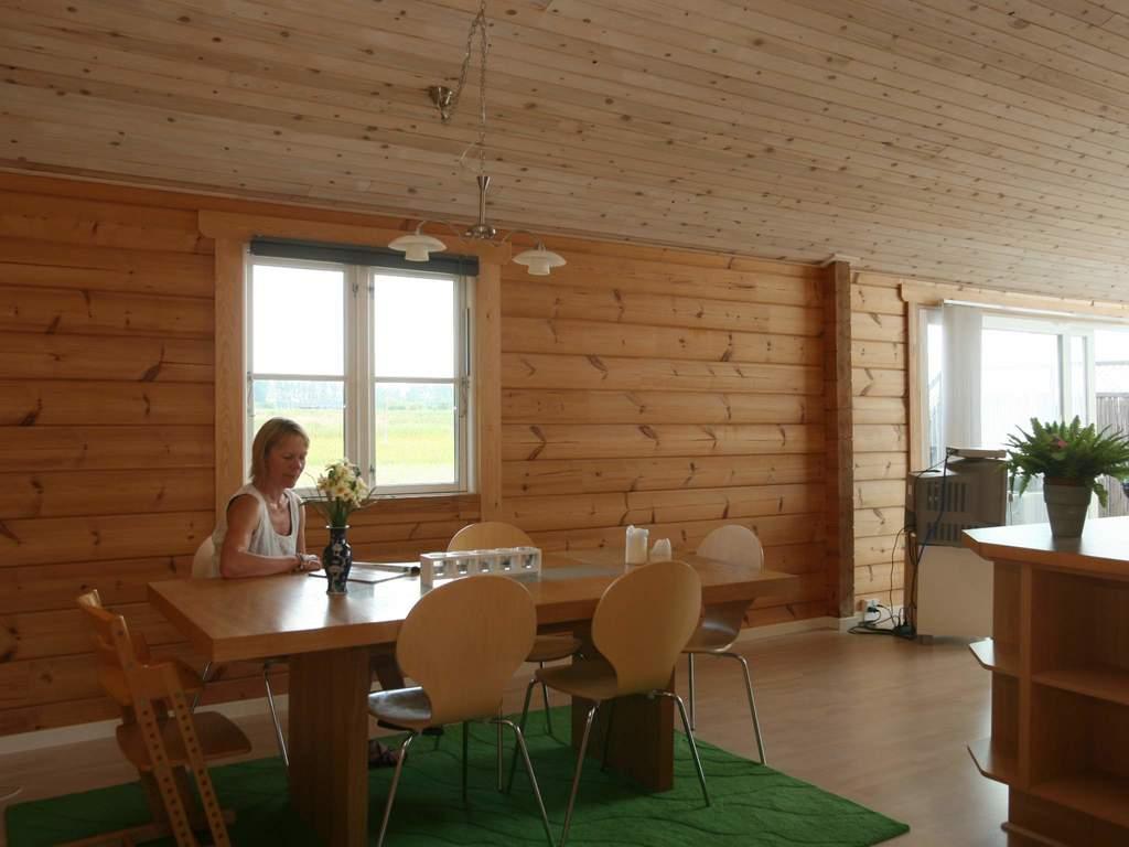 Zusatzbild Nr. 09 von Ferienhaus No. 34897 in Væggerløse