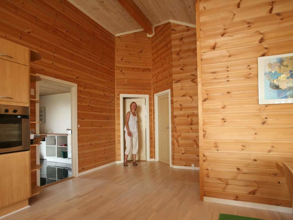 Zusatzbild Nr. 10 von Ferienhaus No. 34897 in Væggerløse