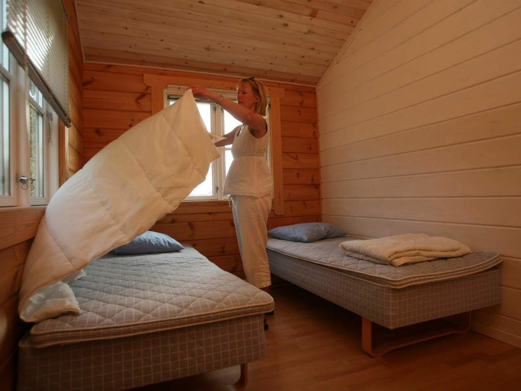 Zusatzbild Nr. 11 von Ferienhaus No. 34897 in Væggerløse