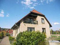 Ferienwohnung im 2-Familien-Haus, Ferienwohnung in Bansin (Seebad) - kleines Detailbild