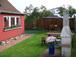 Ferienhaus Doris, Haus Doris - FW1_li