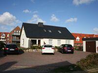 Haus Hilligenley, Ferienwohnung 3 in Sylt-Rantum - kleines Detailbild