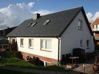 Haus Hilligenley, Ferienwohnung 2 in Sylt-Rantum - kleines Detailbild