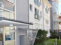 Ferienwohnungen 'Alte Giesserei ', Nichtraucher-Ferienwohnung Typ A, ca. 60 qm in Freiburg i. Breisgau - kleines Detailbild