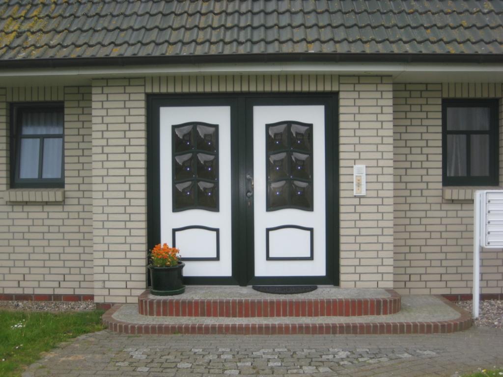 BUEWS - Watthof, 17-12 (F) 2R Terr (BC.3)
