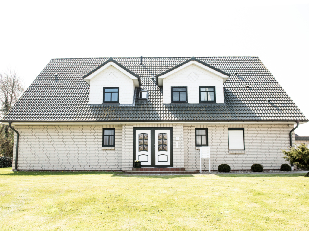 BUEWS - Watthof, 18-13 (F) 3R Terr (BC.3)