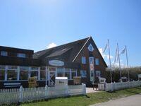 Strandhotel Achtert Diek, Apartment in Langeoog - kleines Detailbild