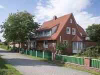 Us Freedoom, Us Freedoom 5 in Langeoog - kleines Detailbild