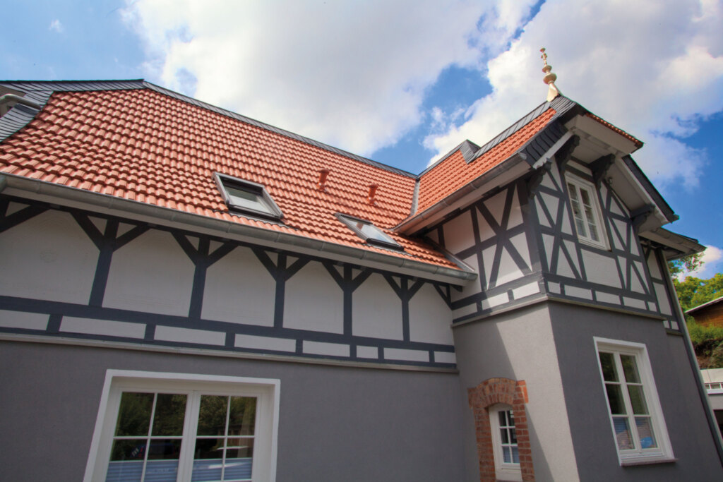 City-Appartements Am Wall, Appartement Nordberg***