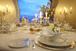 Hotel Miramar, Suite Bad o. Du-WC Seesicht -