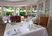 Romantik Hotel Benen-Diken-Hof, Kleines Hotel-Apar