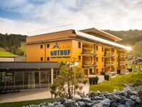 Ferienwohnungen Guthof, Ferienwohnung 'Alpenrose' in Schattwald - kleines Detailbild