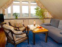 Hotel Vier Jahreszeiten, (Kat. 9) Suite # 43 gro�-Meerblick (Bad mit Wanne u. Dusche) in Sylt-Westerland - kleines Detailbild