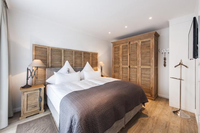 weisse villa am meer ferienwohnung promenadendeck in b sum schleswig holstein objekt 79231. Black Bedroom Furniture Sets. Home Design Ideas