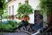 Ferienwohnungen Schloss Plaue, Ferienwohnungen für