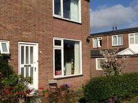 Apartment 'Kleine Harmonie' in Domburg - kleines Detailbild