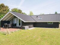 Ferienhaus No. 63139 in Sydals in Sydals - kleines Detailbild