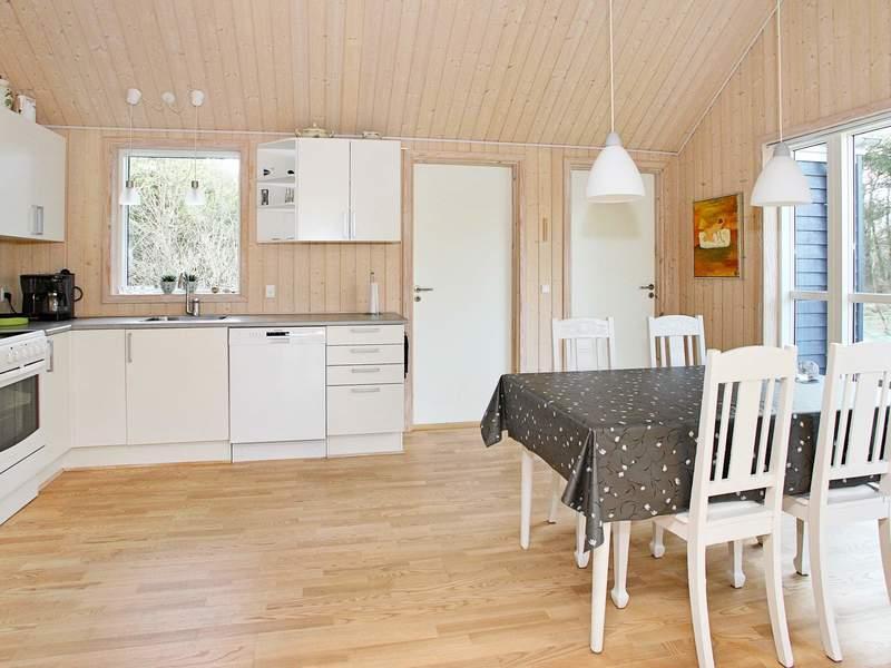 Zusatzbild Nr. 04 von Ferienhaus No. 63142 in Farsø