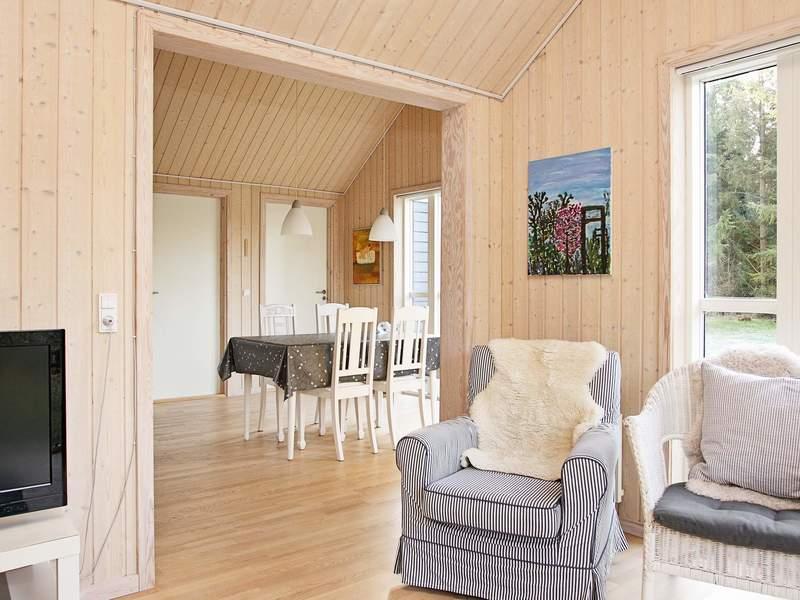 Zusatzbild Nr. 07 von Ferienhaus No. 63142 in Farsø
