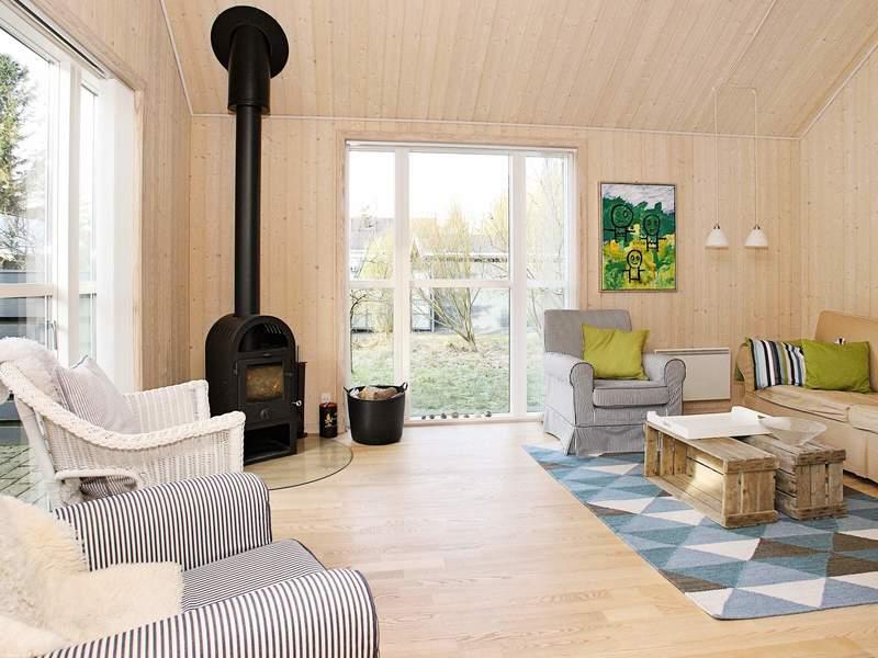 Zusatzbild Nr. 09 von Ferienhaus No. 63142 in Farsø