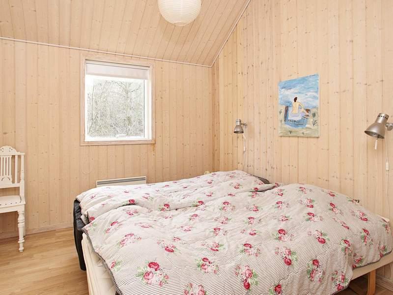 Zusatzbild Nr. 11 von Ferienhaus No. 63142 in Farsø