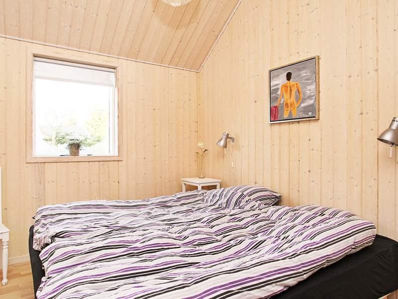 Zusatzbild Nr. 12 von Ferienhaus No. 63142 in Farsø