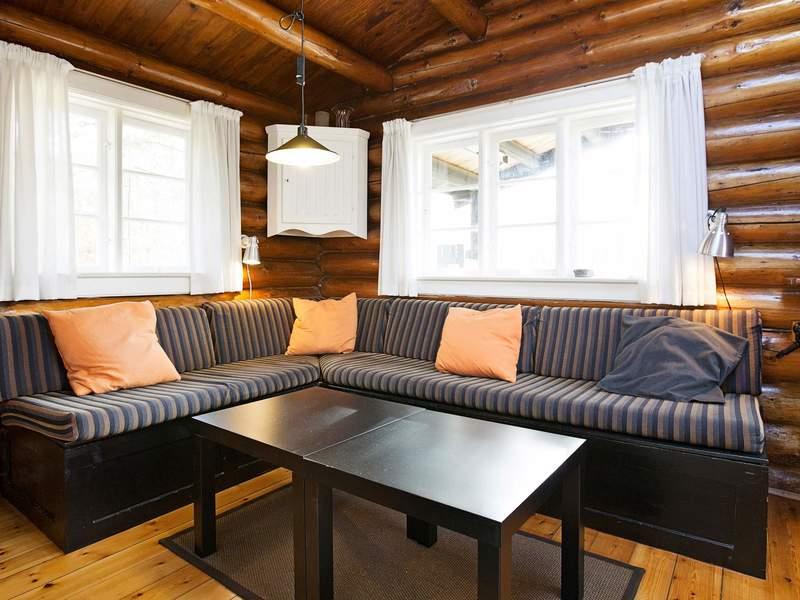 Zusatzbild Nr. 02 von Ferienhaus No. 63144 in Gilleleje