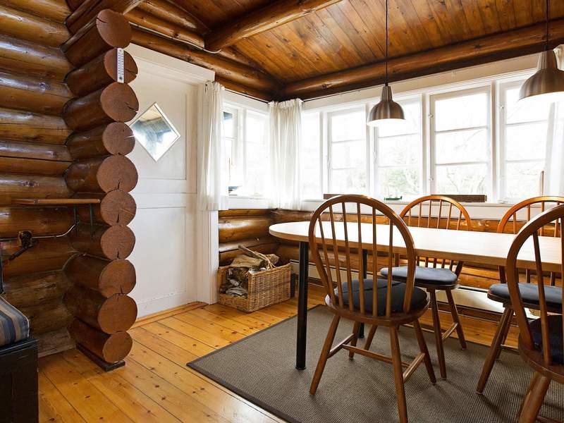 Zusatzbild Nr. 06 von Ferienhaus No. 63144 in Gilleleje