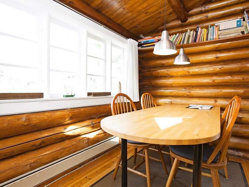 Zusatzbild Nr. 07 von Ferienhaus No. 63144 in Gilleleje