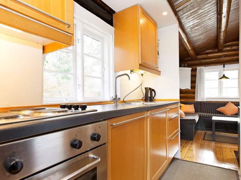 Zusatzbild Nr. 09 von Ferienhaus No. 63144 in Gilleleje