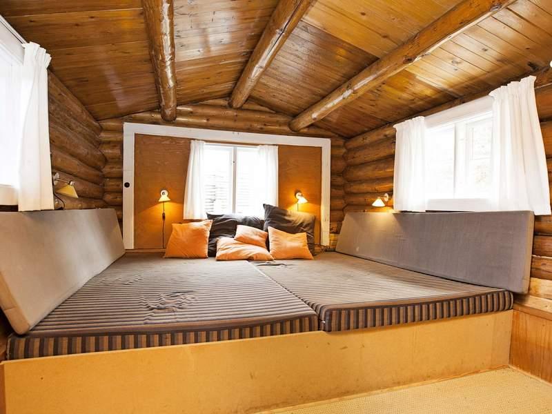 Zusatzbild Nr. 10 von Ferienhaus No. 63144 in Gilleleje