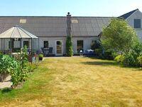 Ferienhaus No. 63145 in Lemvig in Lemvig - kleines Detailbild