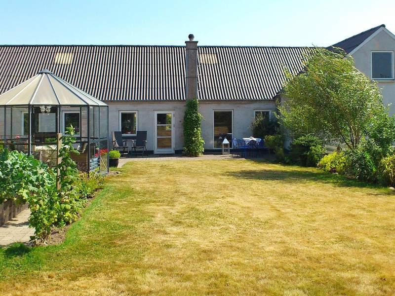 Detailbild von Ferienhaus No. 63145 in Lemvig