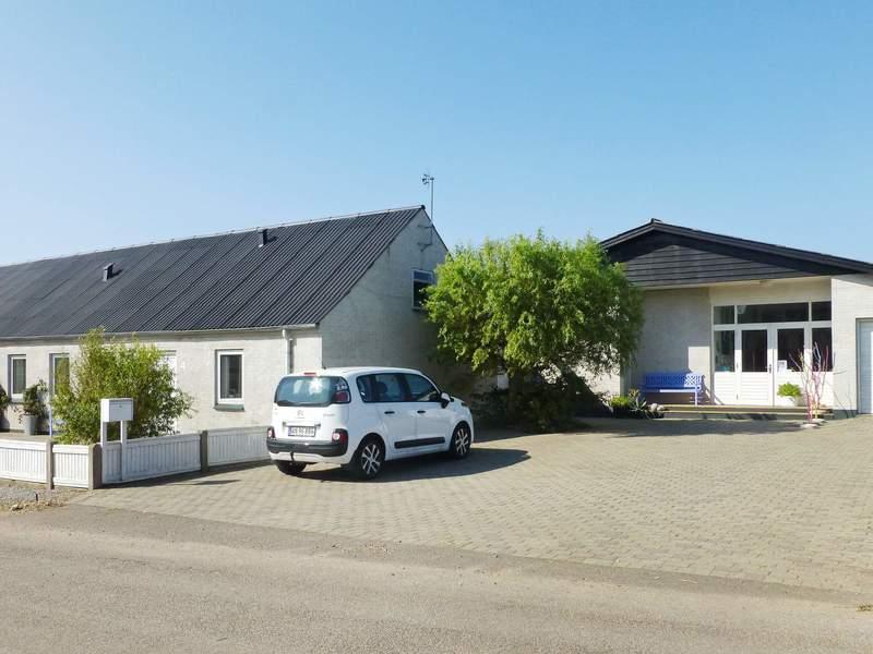 Zusatzbild Nr. 02 von Ferienhaus No. 63145 in Lemvig