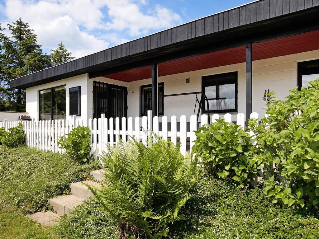 Umgebung von Ferienhaus No. 63153 in Struer