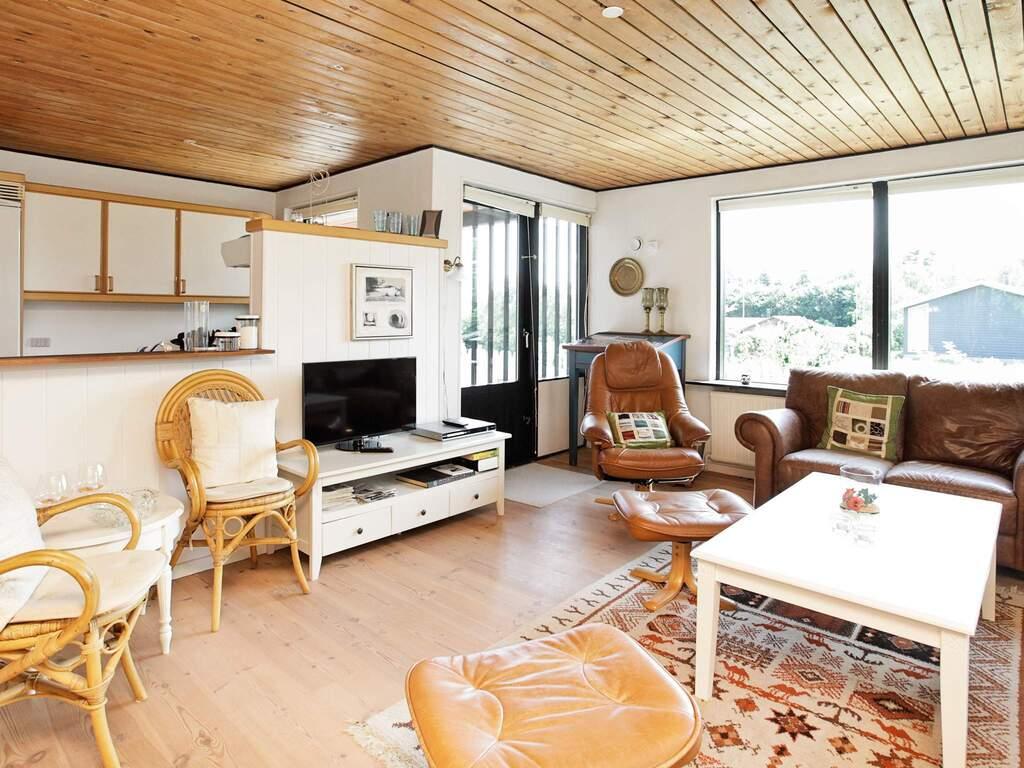 Zusatzbild Nr. 09 von Ferienhaus No. 63153 in Struer