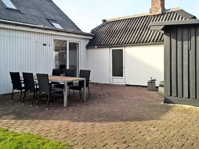 Zusatzbild Nr. 01 von Ferienhaus No. 63154 in Thyholm