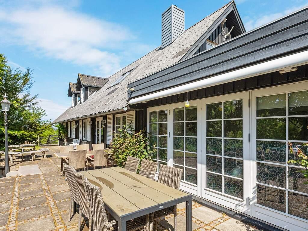 Zusatzbild Nr. 01 von Ferienhaus No. 63173 in Løgstør