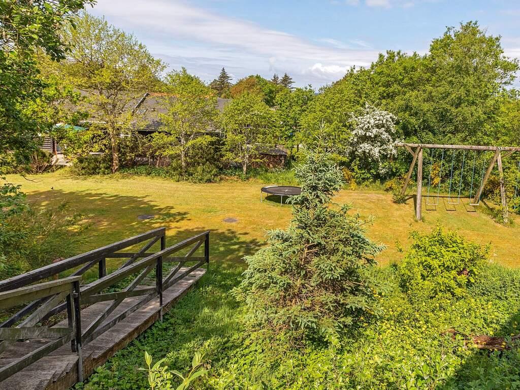 Zusatzbild Nr. 02 von Ferienhaus No. 63173 in Løgstør