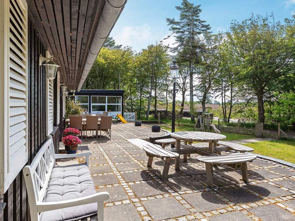 Zusatzbild Nr. 03 von Ferienhaus No. 63173 in Løgstør