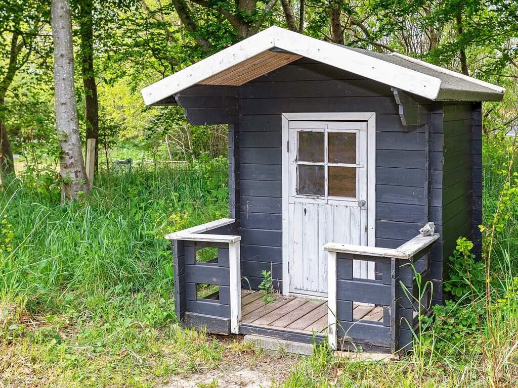 Zusatzbild Nr. 04 von Ferienhaus No. 63173 in Løgstør