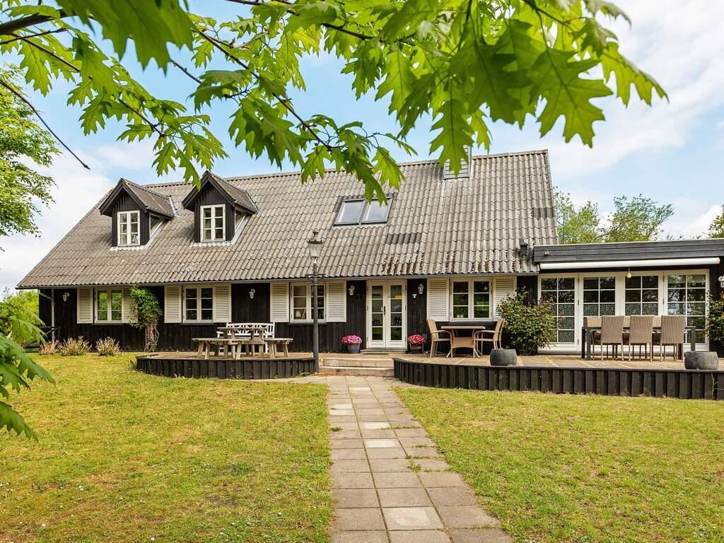 Zusatzbild Nr. 05 von Ferienhaus No. 63173 in Løgstør