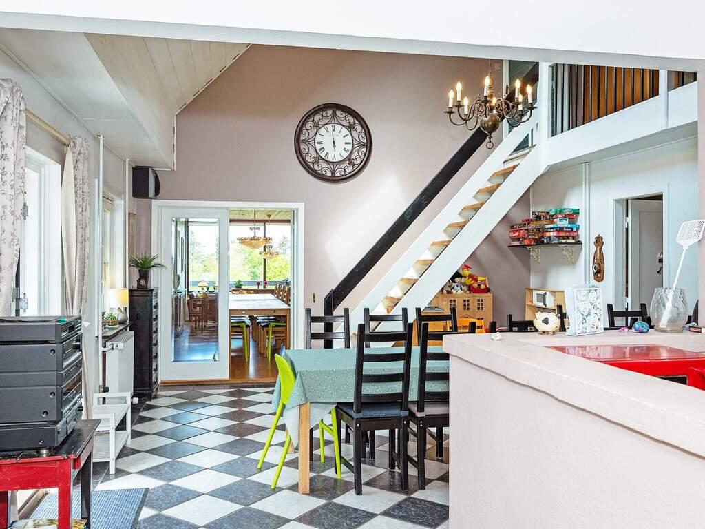 Zusatzbild Nr. 07 von Ferienhaus No. 63173 in Løgstør