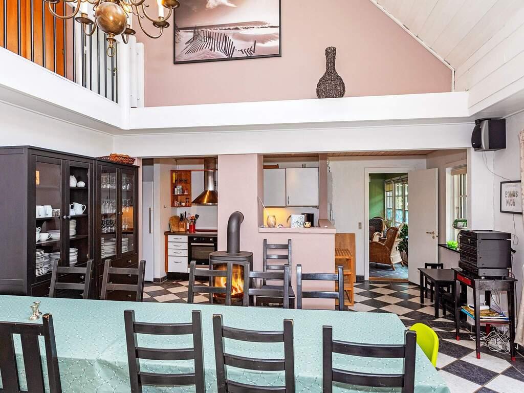 Zusatzbild Nr. 08 von Ferienhaus No. 63173 in Løgstør