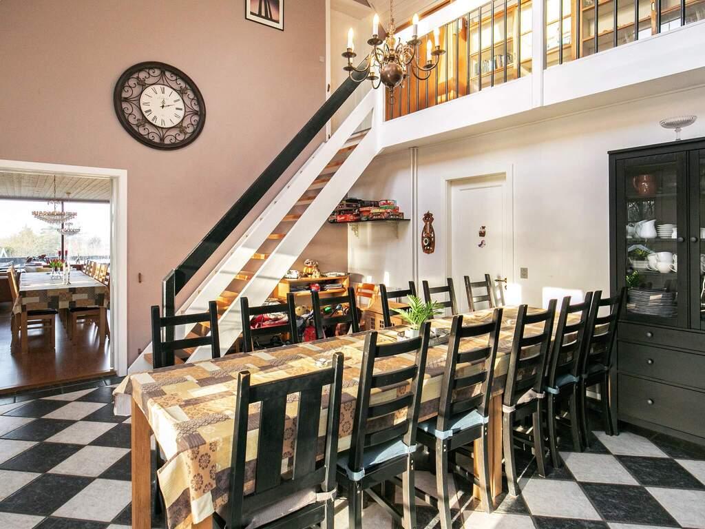 Zusatzbild Nr. 10 von Ferienhaus No. 63173 in Løgstør