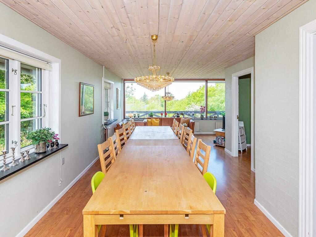 Zusatzbild Nr. 11 von Ferienhaus No. 63173 in Løgstør